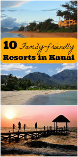 hawaii for thanksgiving best 25 kauai vacation rentals ideas on pinterest hawaii