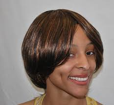 what is a doobie hairstyle welcome to hair south inc