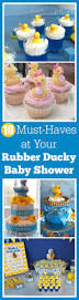 22 best duck baby shower images on pinterest ducky baby showers