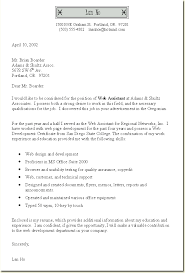 cover letters when changing careers professional resumes example