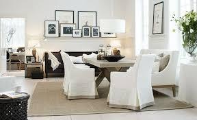 greige paint color hardwood floors carpet hanging lamp amazing