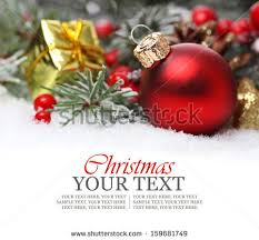 background ornament golden gift stock photo