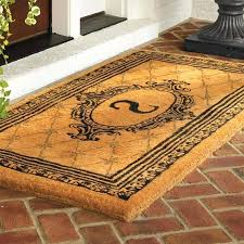 Frontgate Outdoor Rug Frontgate Outdoor Rugs All Rugs Fifty2 Co