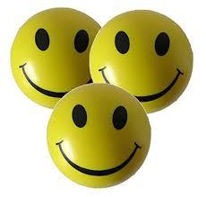smiley bureau 13 gadgets pour vous détendre quand vous êtes stressé daily