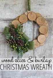 front door wreath ideas best 25 wood wreath ideas on pinterest fall door wreaths wood