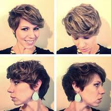 haircut pixie on top long in back 21 gorgeous long pixie haircuts popular haircuts