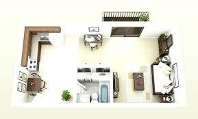 1 bedroom studio apartment one bedroom efficiency apartments 1 bedroom studio apartments small