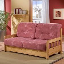 ledersofa online bestellen praktische sofas mit bettfunktion online bestellen wohnen de
