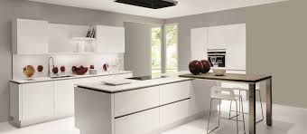 aviva cuisines cuisine contemporaine avec lot cuisines cuisiniste aviva avec