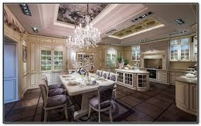 Kitchen Cabinet Mississauga Factory Direct Kitchen Cabinets Mississauga Cabinet Home