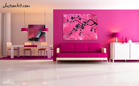 Pink Sectional Sofa Beautiful Pink Living Room Set Pictures Amazing Design Ideas