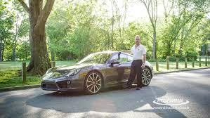 2014 porsche cayman s specs 2014 porsche cayman s test drive review