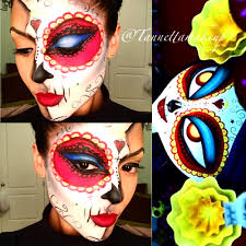 la muerte book of life inspired halloween pinterest books