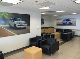 lexus service tustin 2014 used lincoln mkx fwd 4dr at lincoln south coast serving santa