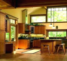 arts and crafts style homes interior design craftsman style homes interior design home design and style