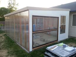 Fiberglass Patio Roof Panels by Roof Corrugated Plastic Roof Panels Popular Tuftex Clear
