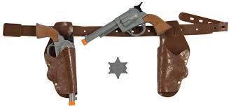 gun holster usa