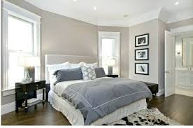 inspiration chambre adulte inspiration chambre adulte chambre bleu et grise 15 mod les chics et