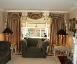 Curtains Valances Bedroom Endearing More Pleaserefer To Different Types Then Material Used