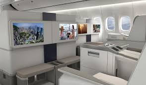 first luxury private jet tour from hong kong heads to kenya and