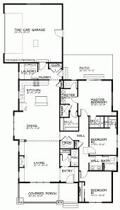 l shaped bungalow floor plans apartments bungalow with garage house plans l shaped house plans