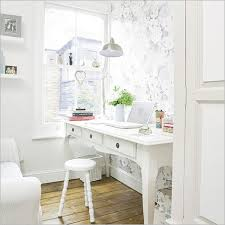 feminine home decor nifty feminine office furniture 13 about remodel simple home