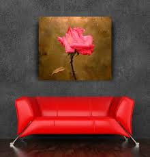 sensual paintings for the bedroom bedroom painting artcorner sensual paintings for the bedroom cryp us