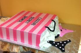 Shopping Ideas by Shopaholic Born To Shop Theme Cakes And Cupcakes Cakes And