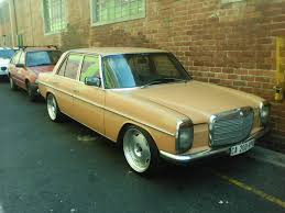 mercedes 230e results for mercedes 230e in mercedes in south africa junk mail
