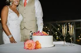 gannon u0027s wailea maui wedding of lindsey kenny makena weddings
