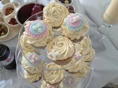 masquerade tower lette cakes edinburgh cakes