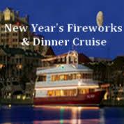 sunquest cruises solaris thanksgiving dinner cruise destin fl in