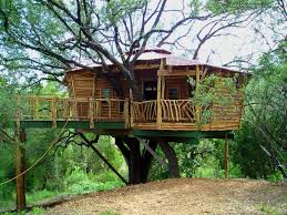 tree house plans and designs free 6439