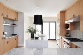 white kitchen no cabinets trending now 11 popular kitchens that rock not white cabinets