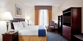 2 bedroom suites in chesapeake va holiday inn express suites chesapeake hotel by ihg