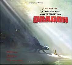 book review art train dragon parka blogs