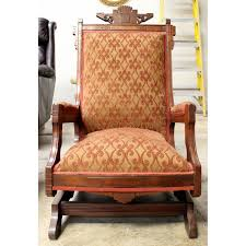 guide buying stylish accent chairs