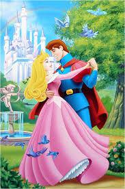 princess classic tv tropes
