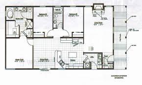 floor plan bungalow house philippines floor plan bungalow house philippines lovely 2 bedroom ranch house