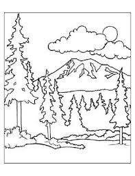 189 best coloring pages images on pinterest native americans