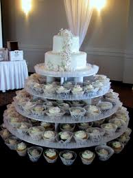 tiered wedding cakes 2 tiered wedding cake cupcakes mini cakes cakecentral