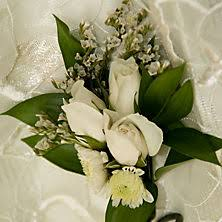 corsage and boutonniere cost corsages boutonnieres sam s club