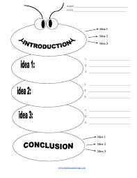 Speech Critique Essay Examples Essay Diagram Scientific Essay Structure Essay Structure
