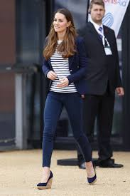 kate middleton style kate middleton s 50 best casual looks