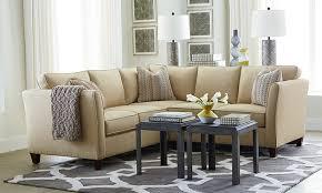 Bassett Sectional Sofa Bassett Furniture Turner Sofas Groupon Goods