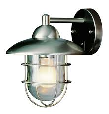 White Exterior Light Fixtures 39 Best Nautical Outdoor Wall Sconces Images On Pinterest