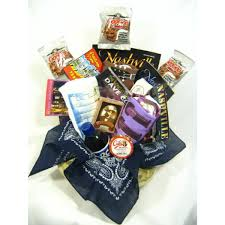 nashville gift baskets tennessee gift basket business birthday or any occasion basket