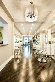 Day Spa Design Ideas Love The White Brightens The Room Helps With Natural Lighting