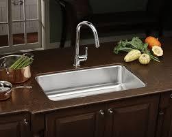 Elkay Faucets Kitchen 51 Besten Classic Contemporary Bilder Auf Pinterest Edelstahl