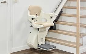 siege escalier concepteur fabricant et installateur de monte escaliers primés et